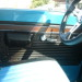 1971 Chevy C10 SHORTBED - Image 4