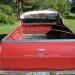 1967 Ford Ranchero - Image 3