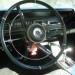 1967 Ford Ranchero - Image 5