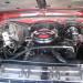 1978 Chevy Silverado - Image 1