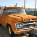 1966 Ford F100 - Image 1