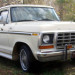 1978 Ford F150 - Image 1