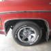 1978 Chevy Silverado - Image 3