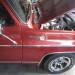 1978 Chevy Silverado - Image 4