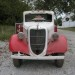 1936 Ford 1 Ton Gas - Image 2