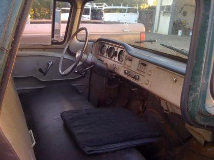 1962 gmc 1500 gmc trucks for sale old trucks antique trucks