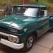 1962 GMC 1500 - Image 1