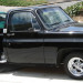 1976 Chevy stepside - Image 1