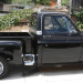 1976 Chevy stepside - Image 2
