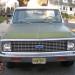 1971 Chevy C10 - Image 3