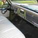 1971 Chevy C10 - Image 4
