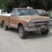 1971 GMC C3500 - Image 2