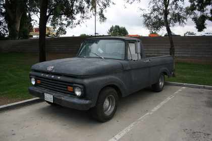 1963 ford f100 ford trucks for sale old trucks antique trucks vintage trucks for sale. Black Bedroom Furniture Sets. Home Design Ideas