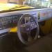 1964 Chevy C-10 - Image 3