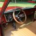 1970 GMC SWB 1500 Custom - Image 2