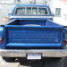 1977 Chevy Truck - Image 4
