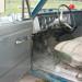 1967 Chevy c10 - Image 4