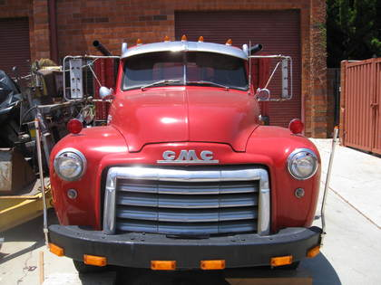 1950 gmc 350 truck 2 ton gmc trucks for sale old trucks antique trucks vintage trucks. Black Bedroom Furniture Sets. Home Design Ideas