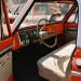 1970 Chevy Fleetside C10 - Image 3