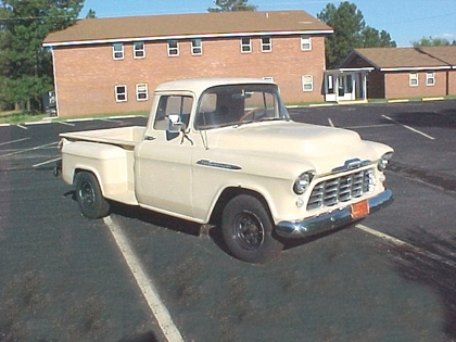 Ford F Big Back Window Pick Up Truck moreover Wiringdiagram likewise Classic Instruments Ft Bt Grey as well Img likewise Attachment. on 1956 ford pickup wiring