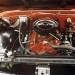 1970 Chevy Fleetside C10 - Image 2
