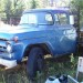 1957 Ford F600 - Image 1