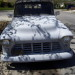 1954 Chevy 3100 Panel - Image 3