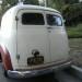 1954 Chevy 3100 Panel - Image 4