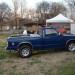 1982 Chevy S- 10 - Image 4