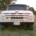 1961 Ford F250 4x4 - Image 3
