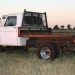 1961 Ford F250 4x4 - Image 2