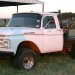 1961 Ford F250 4x4 - Image 1