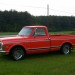 1979 Ford F-Series - Image 1