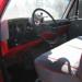 1983 Chevy K 2500 Custom Deluxe - Image 2