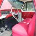 1966 Chevy C10 - Image 2
