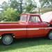 1966 Chevy C10 - Image 1