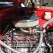 1983 Chevy K 2500 Custom Deluxe - Image 3