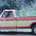 1977 Ford F250 - Image 1