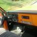1972 Chevy C10 - Image 2