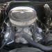 1972 Chevy C10 - Image 3
