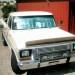 1979 Ford custom F250 - Image 1