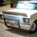 1979 Ford custom F250 - Image 3