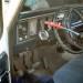 1979 Ford custom F250 - Image 4