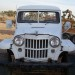 1955 Jeep Willys Truck - Image 1