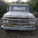 1958 Ford F100 - Image 2