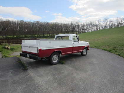 1970 ford f100 ford trucks for sale old trucks antique trucks vintage trucks for sale. Black Bedroom Furniture Sets. Home Design Ideas