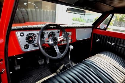 1972 chevy c 10 chevrolet chevy trucks for sale old trucks antique trucks vintage. Black Bedroom Furniture Sets. Home Design Ideas