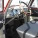 1955 Chevy 3100 - Image 4