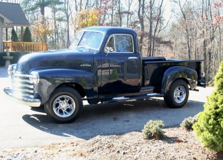 1954 5 window 3100 chevy chevrolet chevy trucks for for 1954 chevy truck 5 window for sale