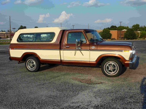 As furthermore  as well Ford Fiesta likewise Rp Ford F further Chevrolet C. on 1976 ford f 150